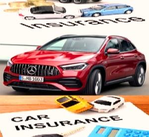 Auto Insurance | Best Auto Insurance | Benfit of Auto ...
