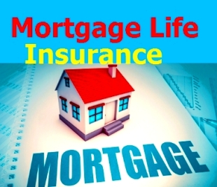 Mortgage life insurance | Mortgage life insurance policy ...