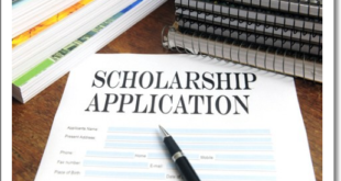 Documents Required for a Successful Scholarship Application