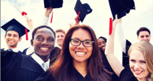 Types of Scholarships for International Students