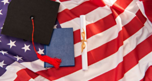 How to Get Scholarship to Study in the US as an International Student