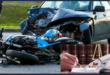Best Car Accident Attorneys